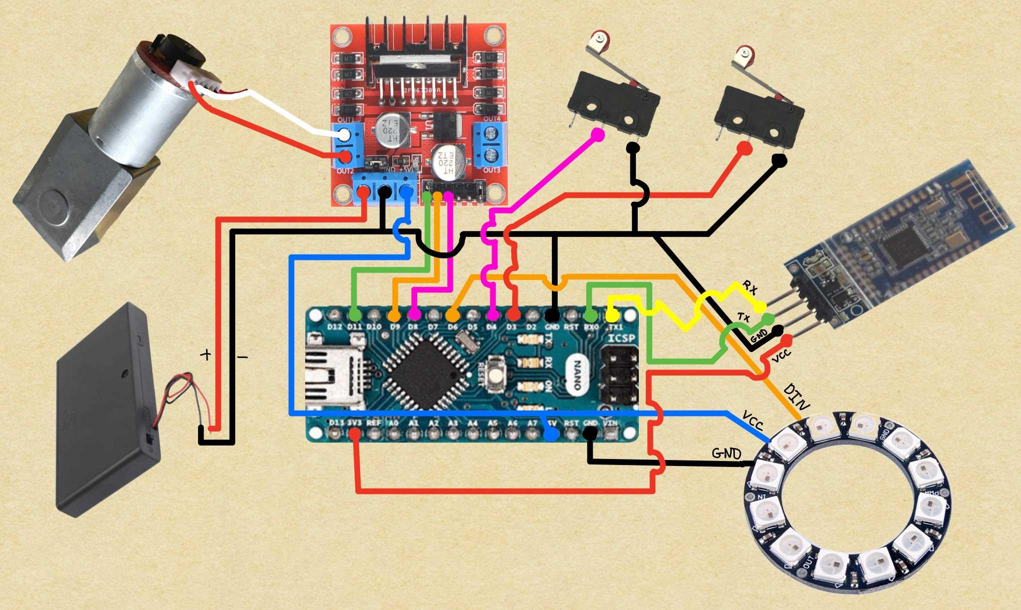 Circuit diagram web yreo2zrlyq