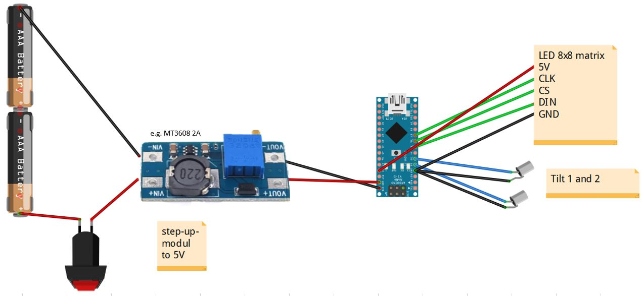 Aw sketch circuit2 ssgtayvltd