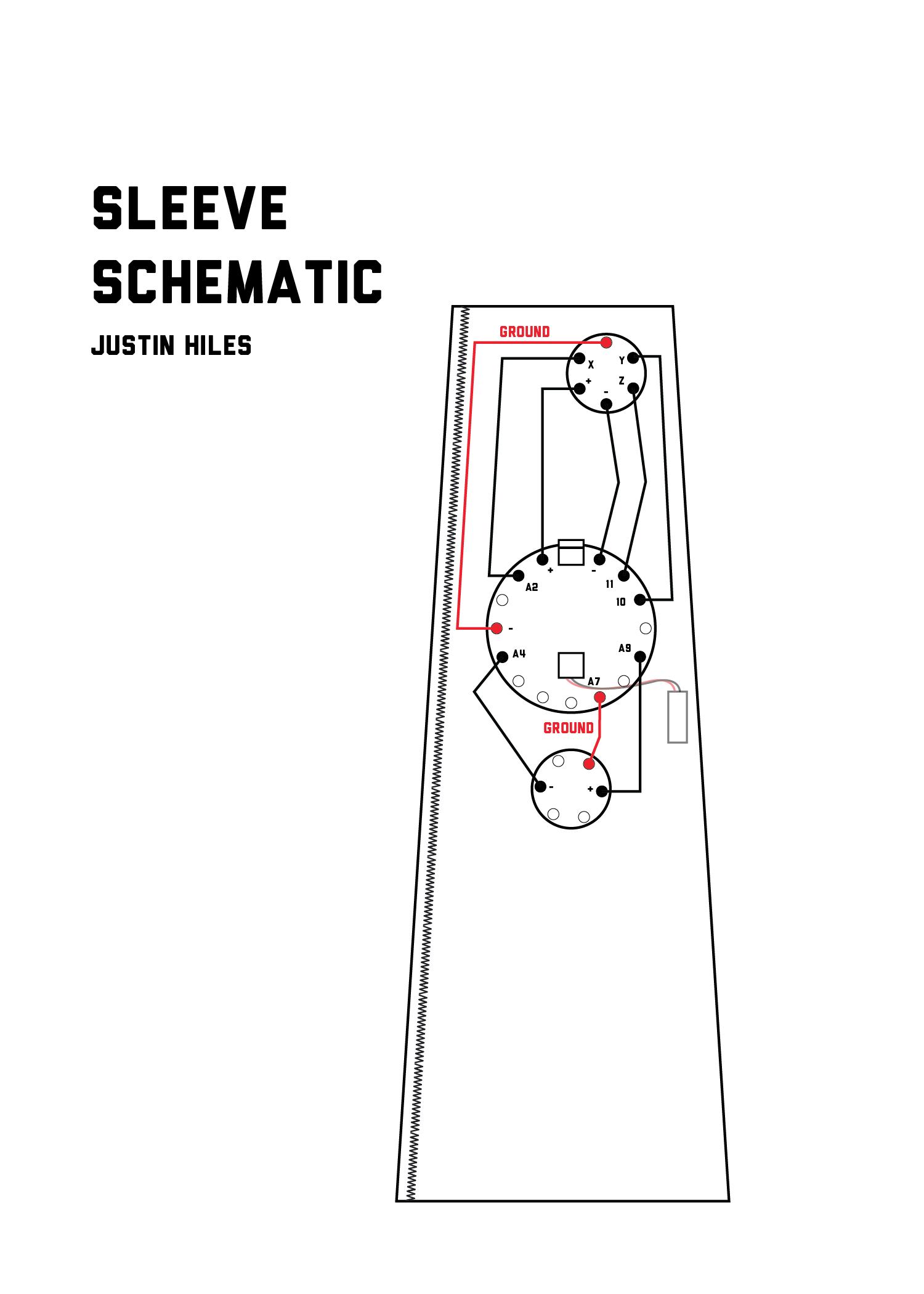 Sleeve schematic 01 mxil73lxix
