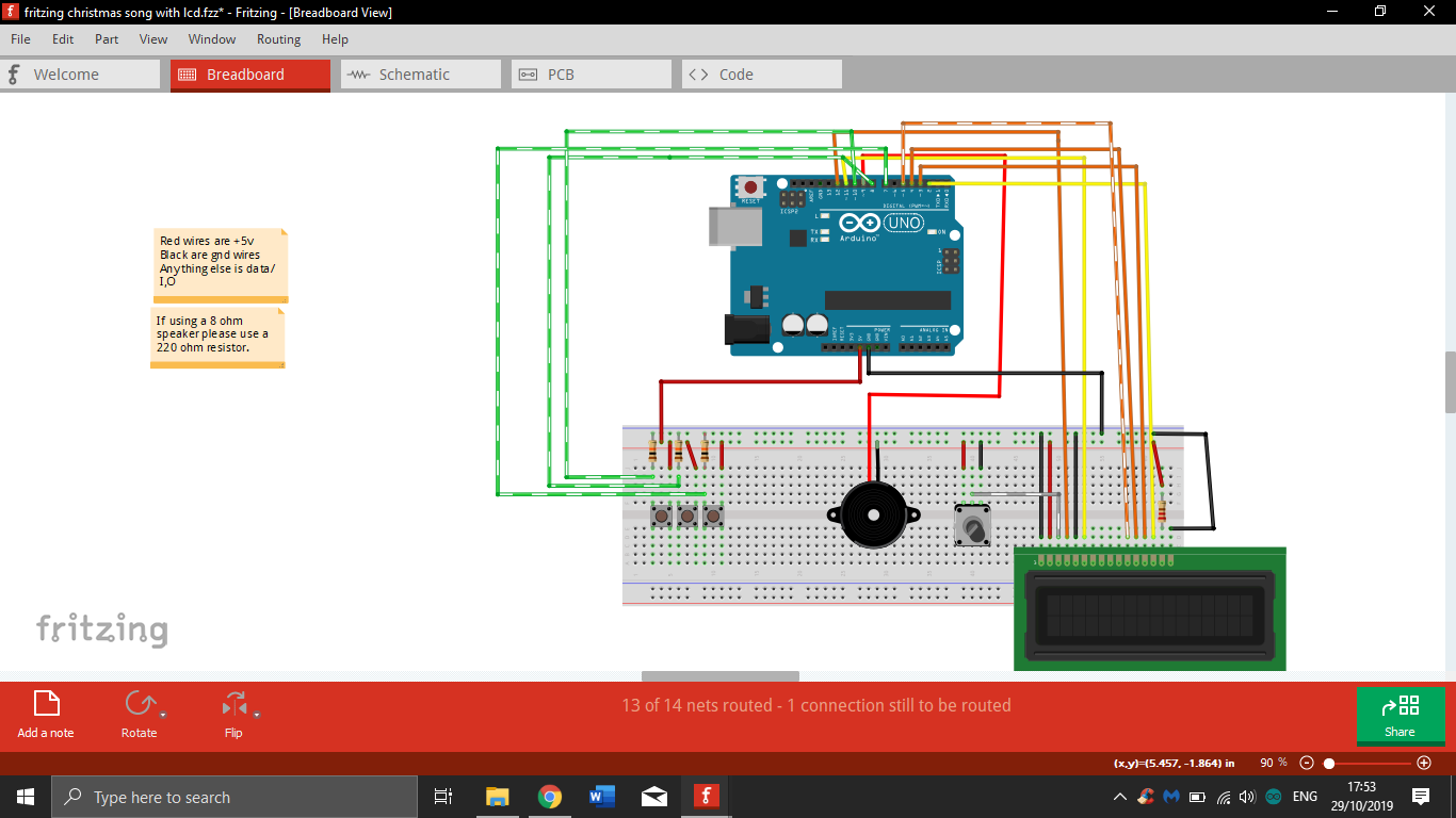 Screenshot (2) vijqbz84lf