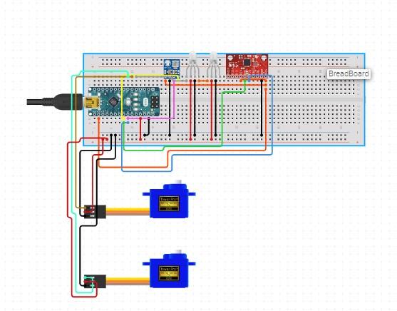 Circuit diagram  fb2pov8ghj