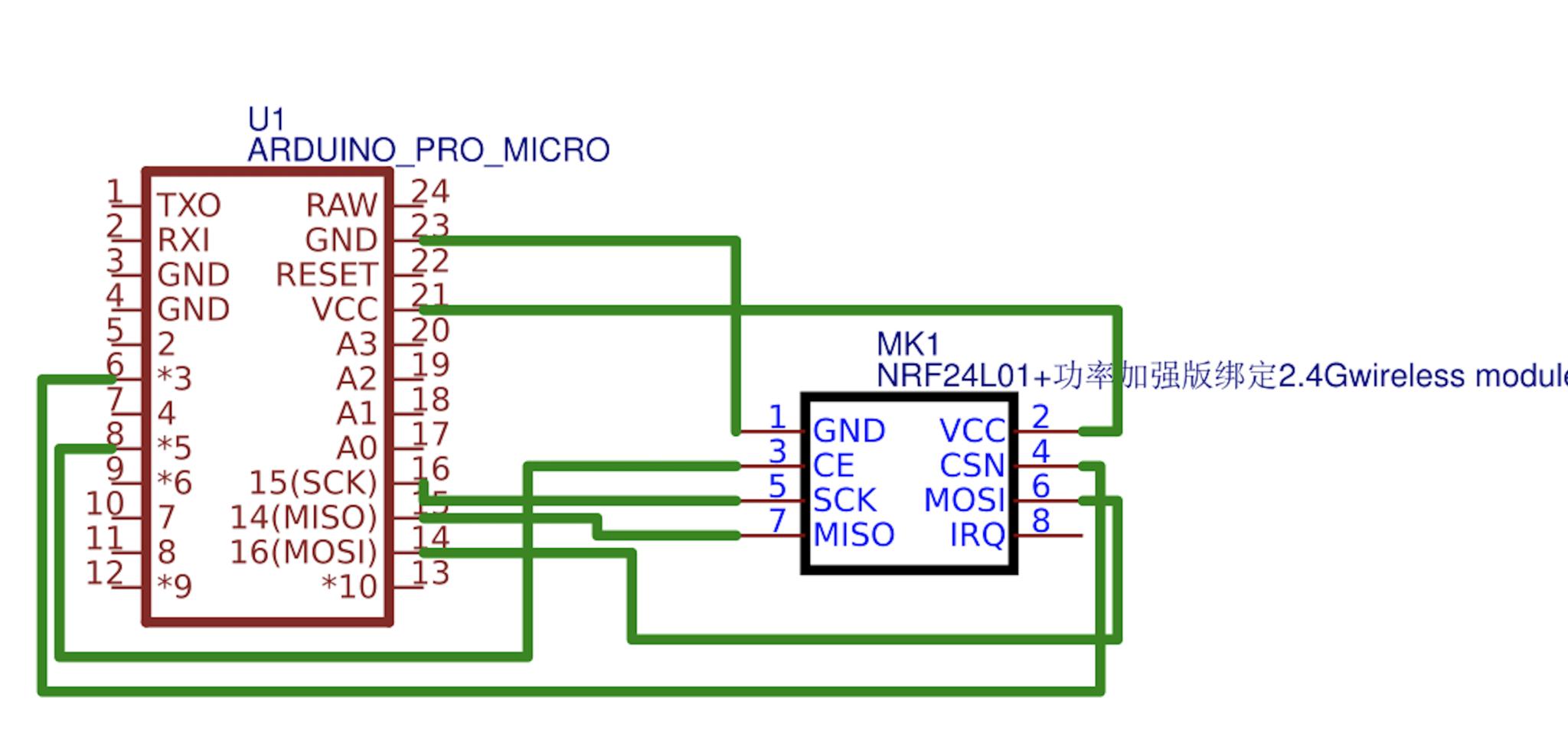 Tripwire rx scaled ehz3nlezxp