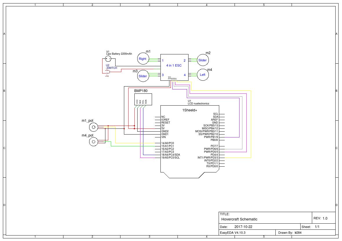 Hovercraft schematic idnnss3wt1 z9xqzimnwy