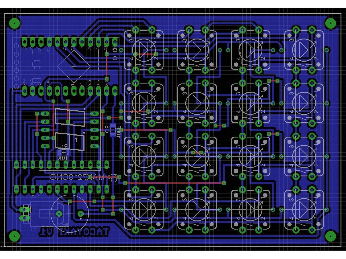Board lwf8ezqff8