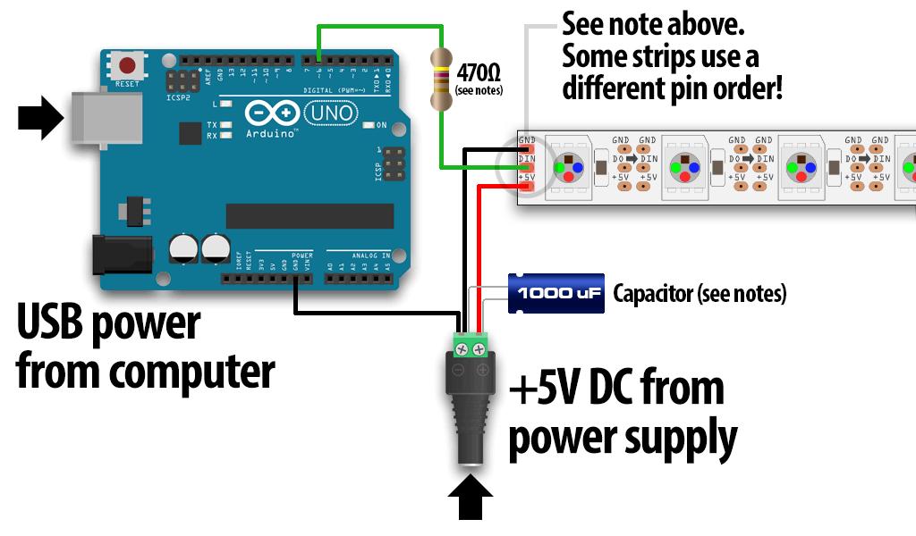 Leds wiring diagram luuoqxwbfh katx58ab0n
