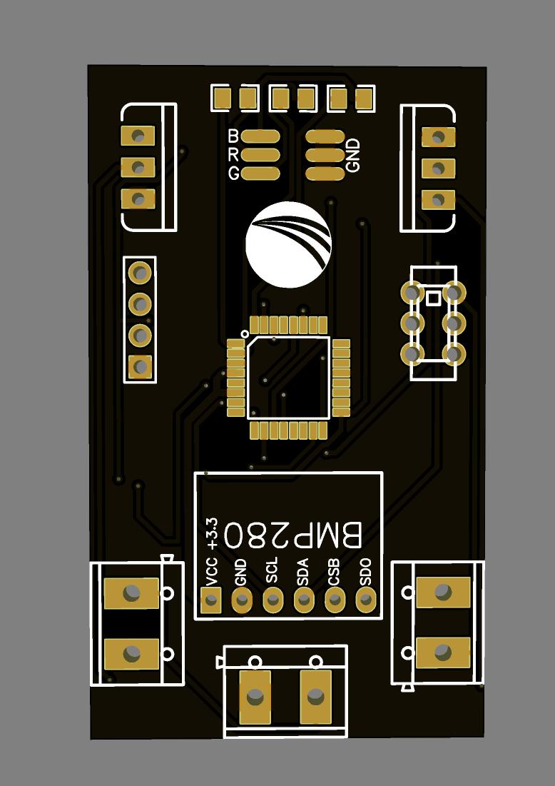 Gamma nano flight computer l9t2tbcsvj