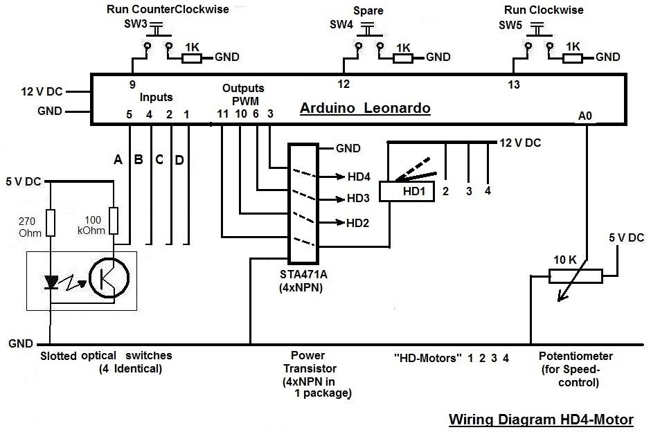Wiringdiagram hd4 motor 1rul711yui