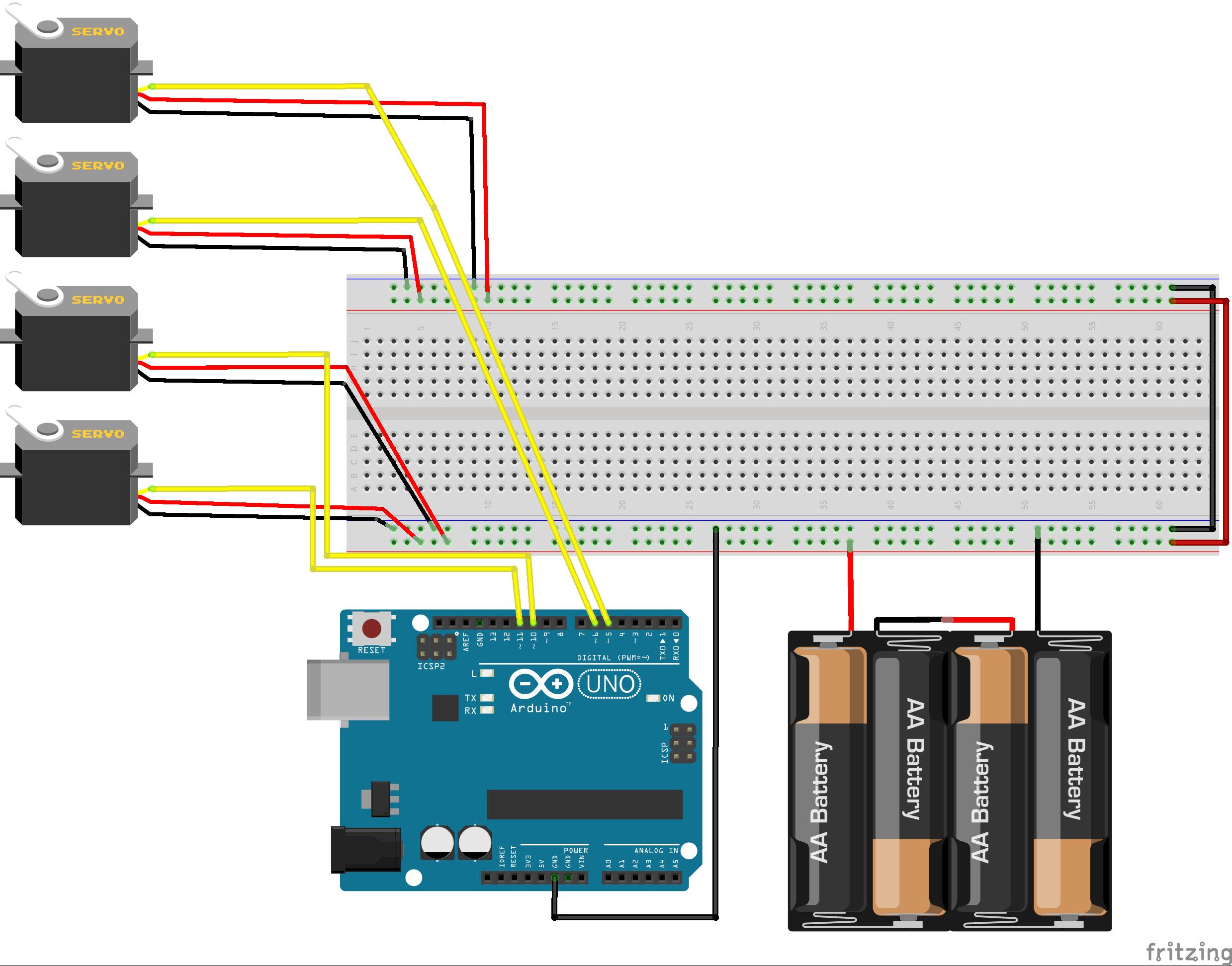 Circuitdesign1 fb6ju39ocp