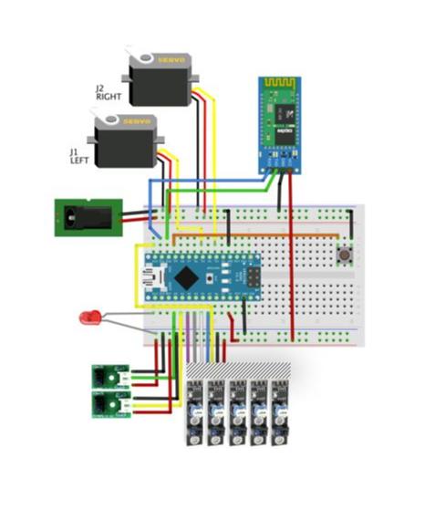 Circuit diagram msmcir7yvw