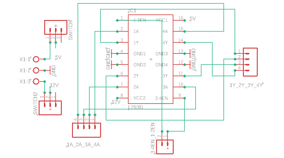 L293d sdtech robotics schematic 8rfmy0gugi