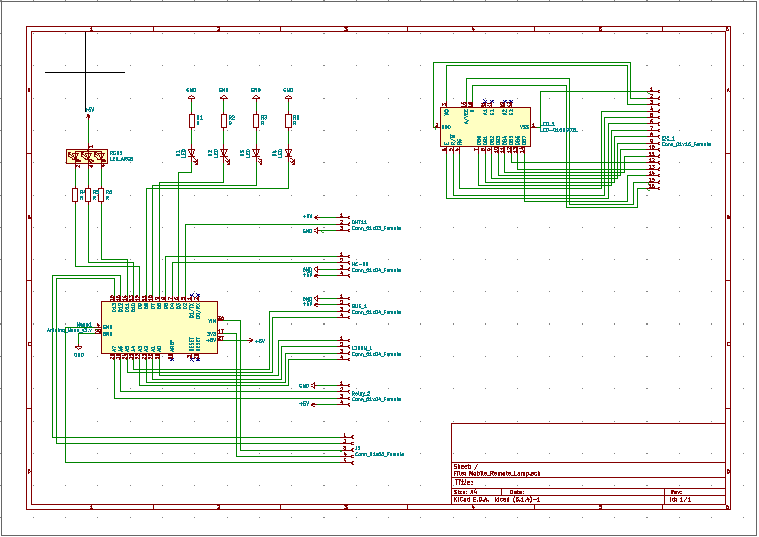 Schematic xk13rlxzvl