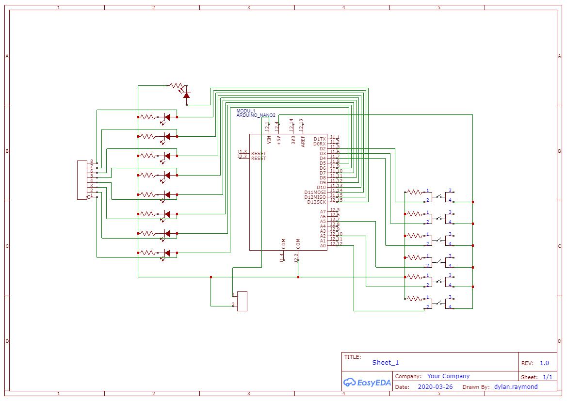 Schematic testing sheet 1 20200328204449 wm7oryju81