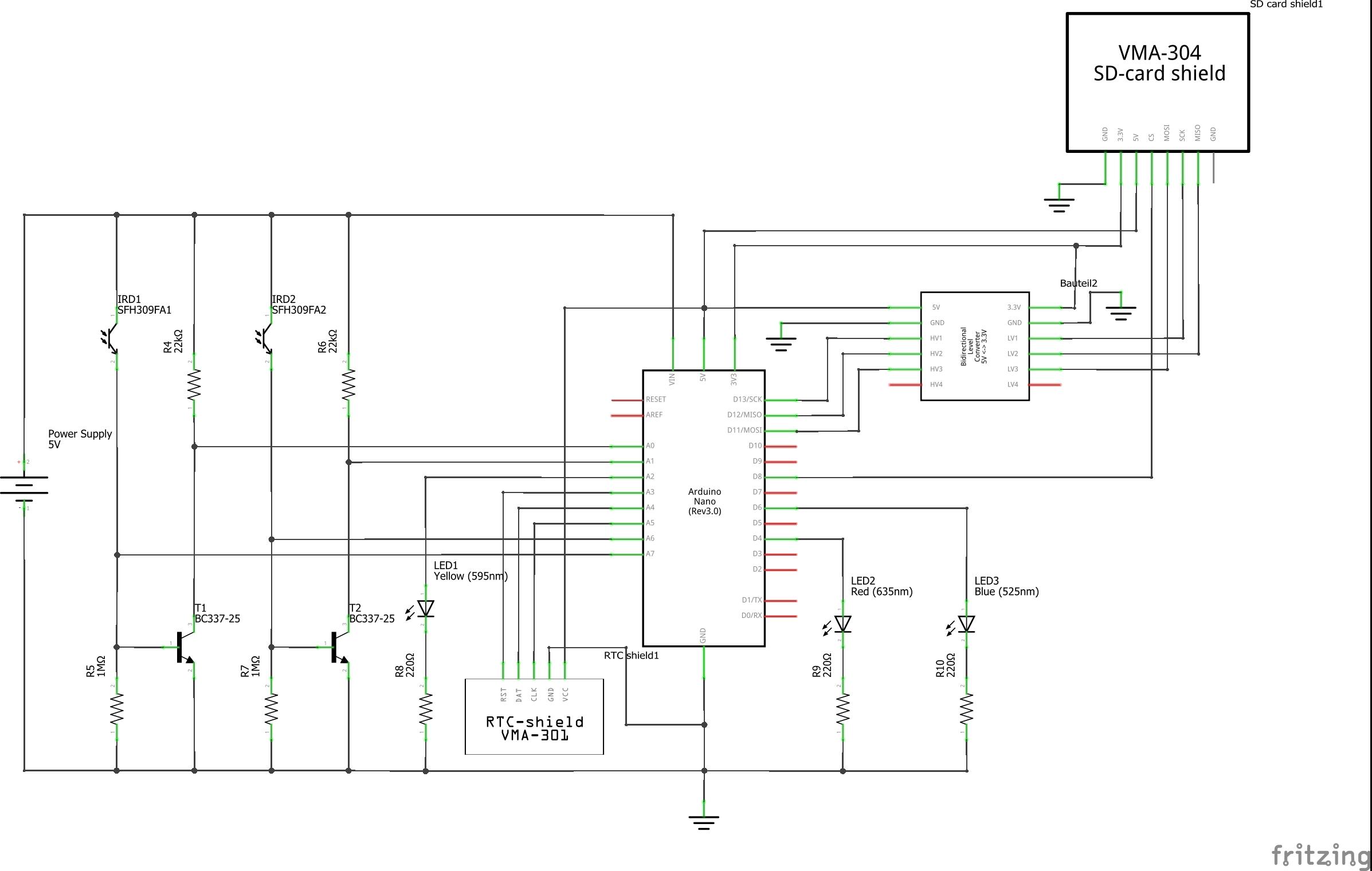2ehz auslesen schaltplan nano every v02 schaltplan 8nklkmnomj