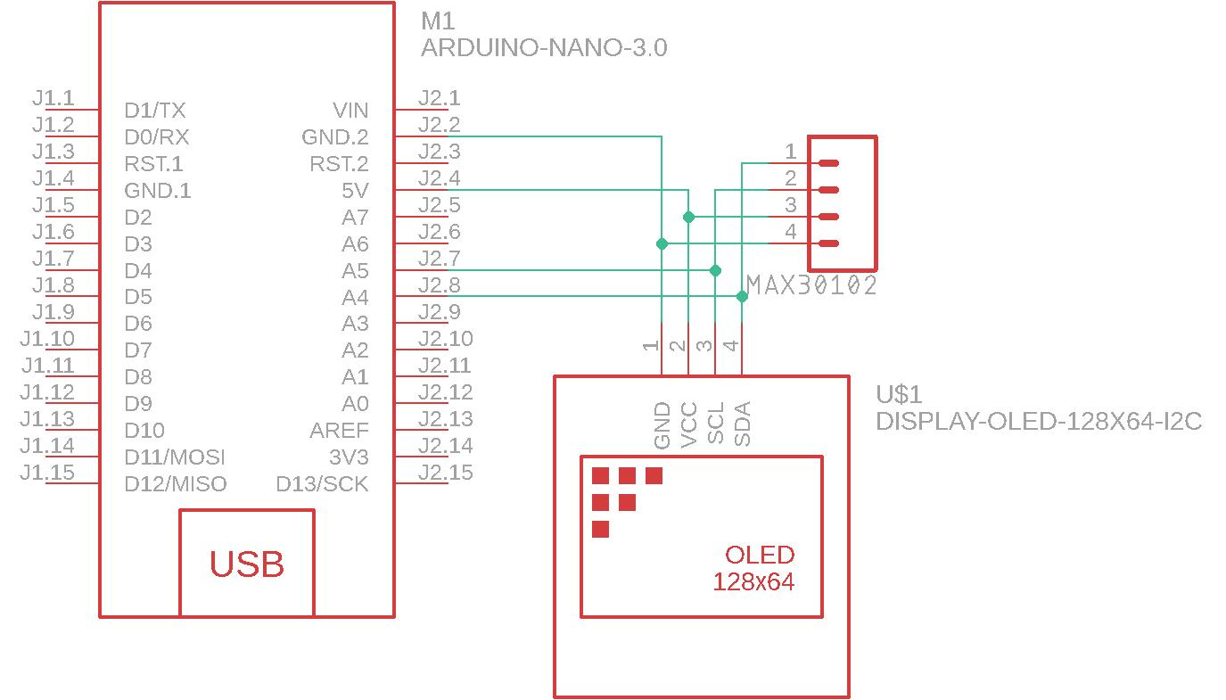 Pulseoximeter schematic cvjgl1ssbh