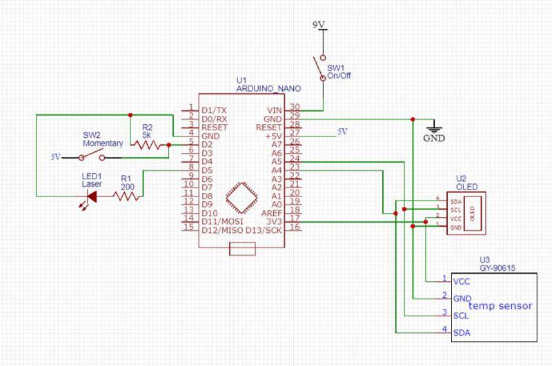Circuit diagram iyouz55qgr