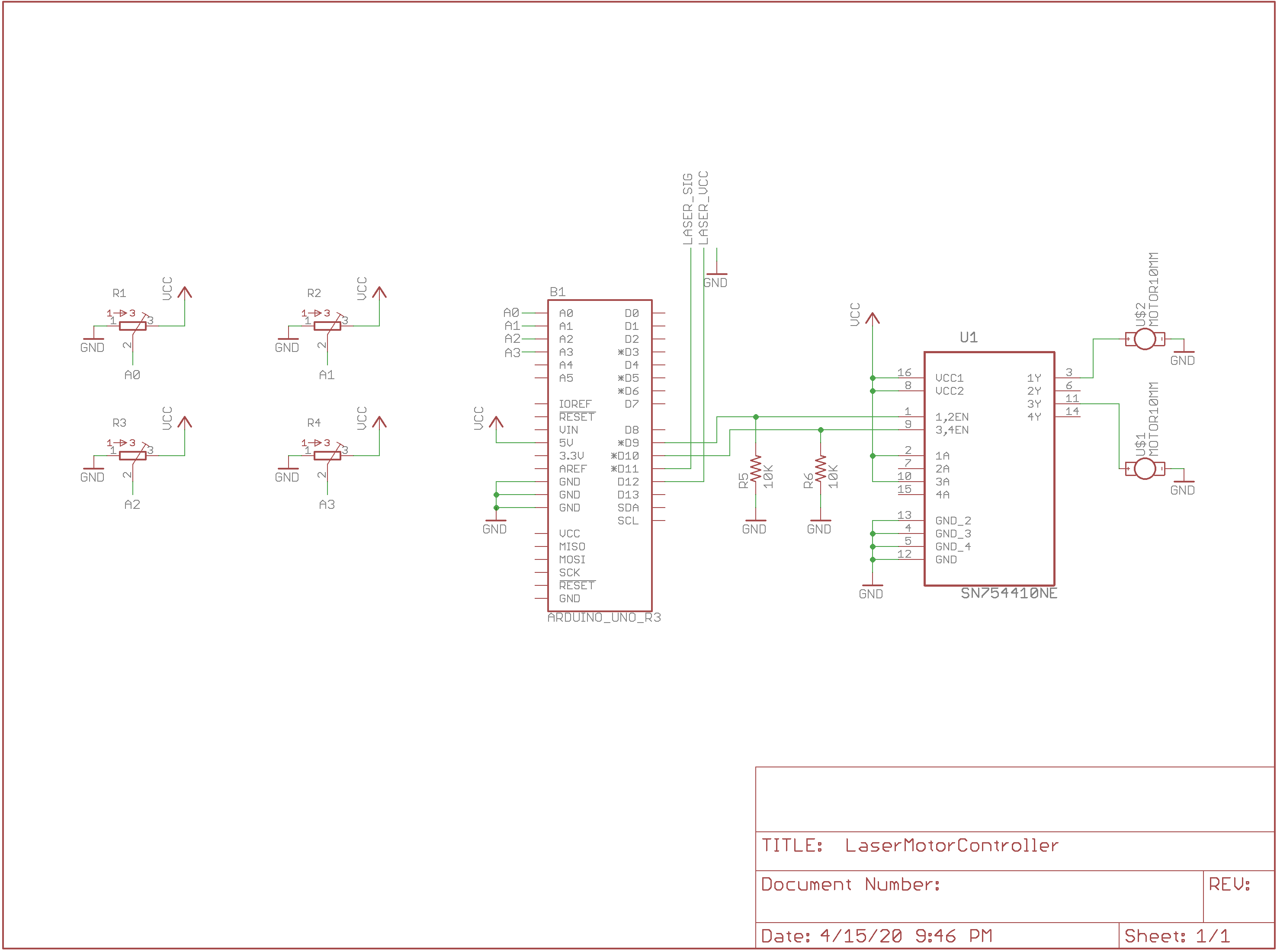 Lasershowmotorcontroller schematic npeal4yqhk