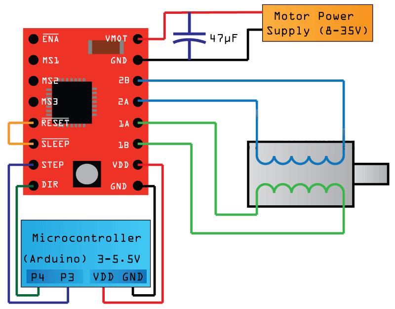 A4988 wiring diagram h2d54wfkvi