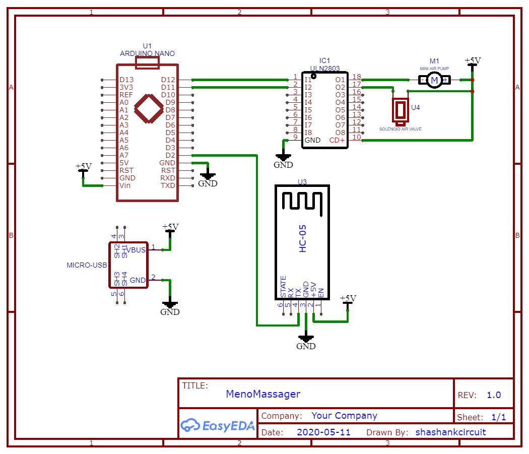 Schematic menomassager sheet 1 20200511234357 vqbwajbmao