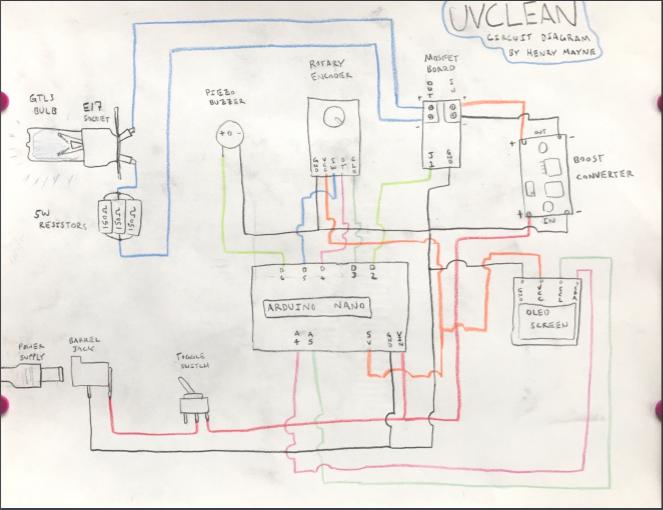 Circuit diagram vruivuz8aq
