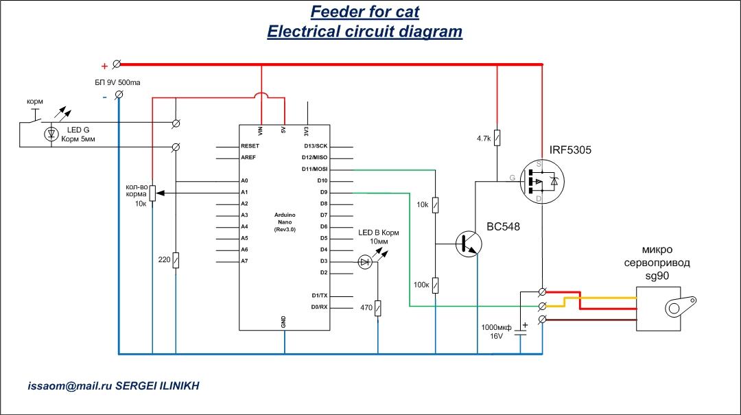Feeder for cat electrical circuit diagram hp1aj46fh7