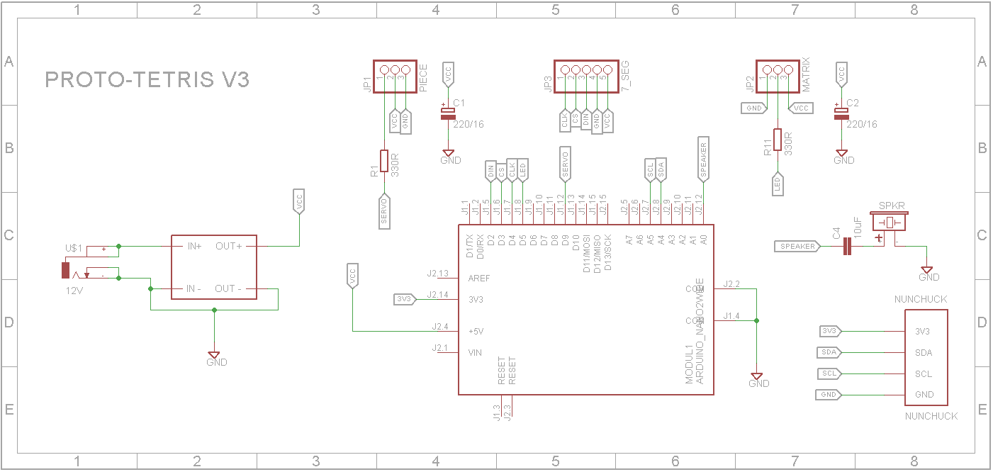 Schematic   light version hbr8v3g6wp