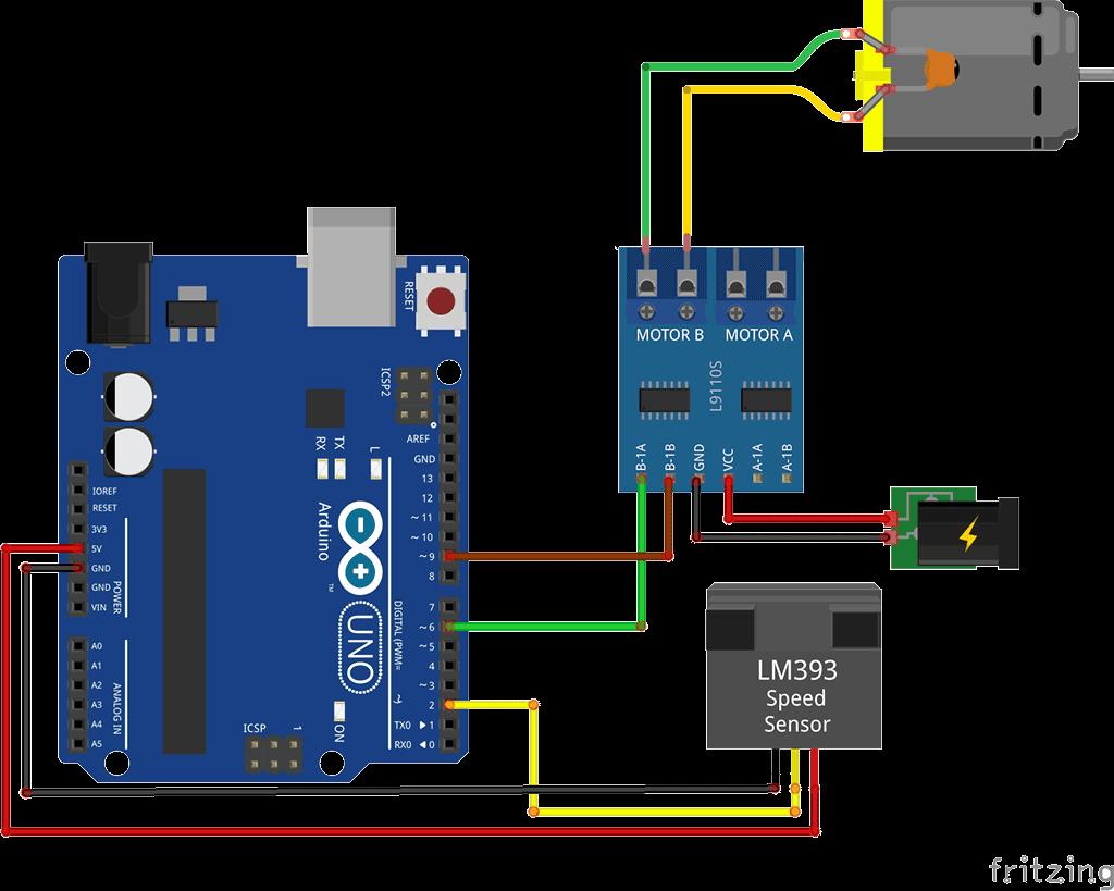 Speed sensor tutorial schematic 1024x819 j0najedr3l