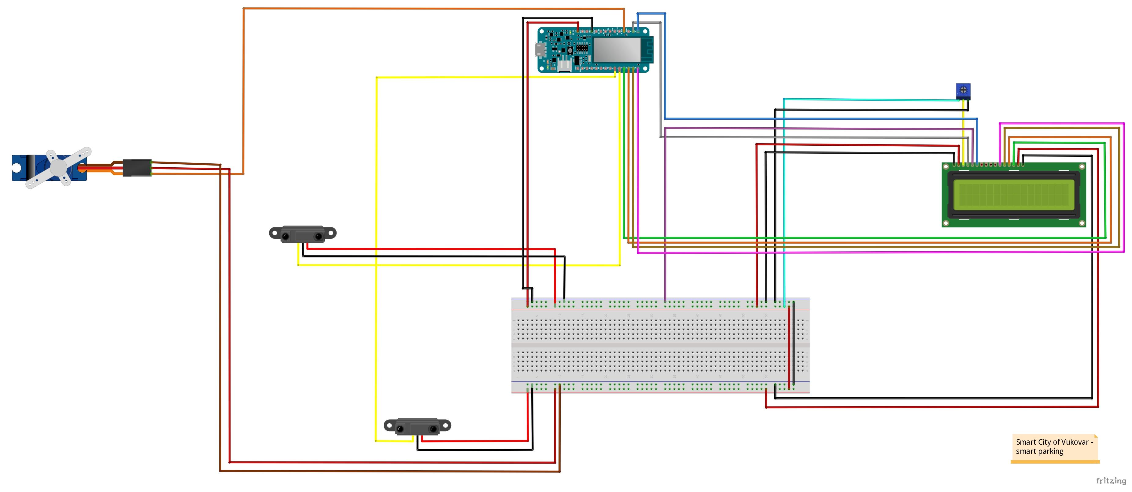 Smart parking schematic page 0001 (1) cnfkjldh8w