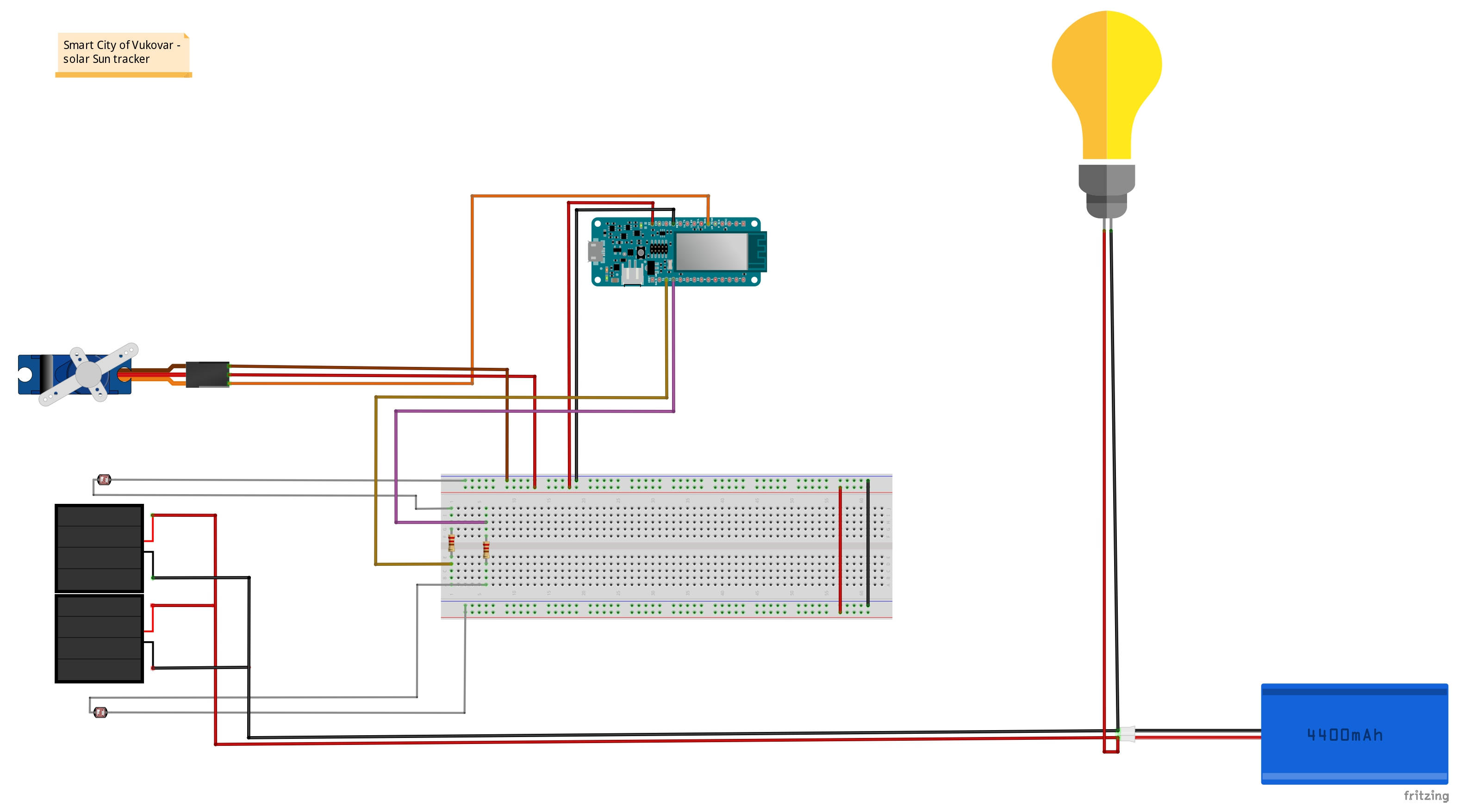 Solar sun tracker schematic page 0001 (1) kglqu74wpi