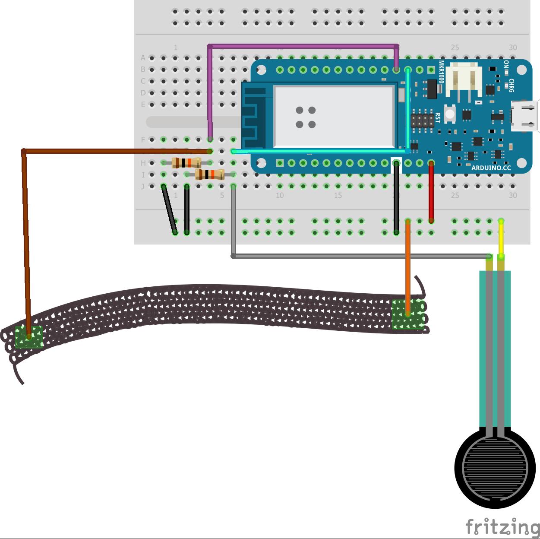 Dino game schematic bb 2 9ednzsa1rn