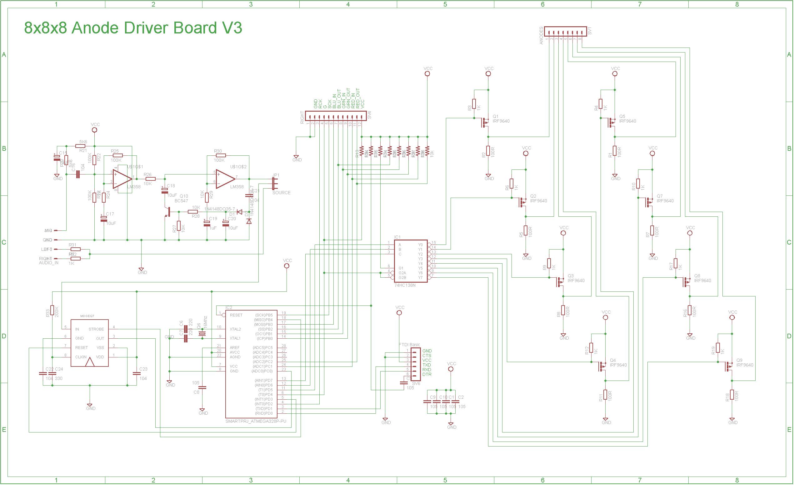Schematic   mpu and anode board zyc6uyrrvm