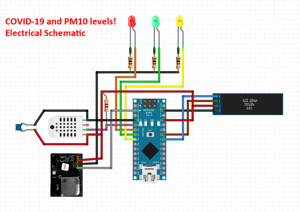 Electrical schematic 1 b4gvnag5kq