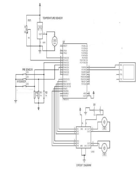 Circuit diagram 2 a4dyyplc7j