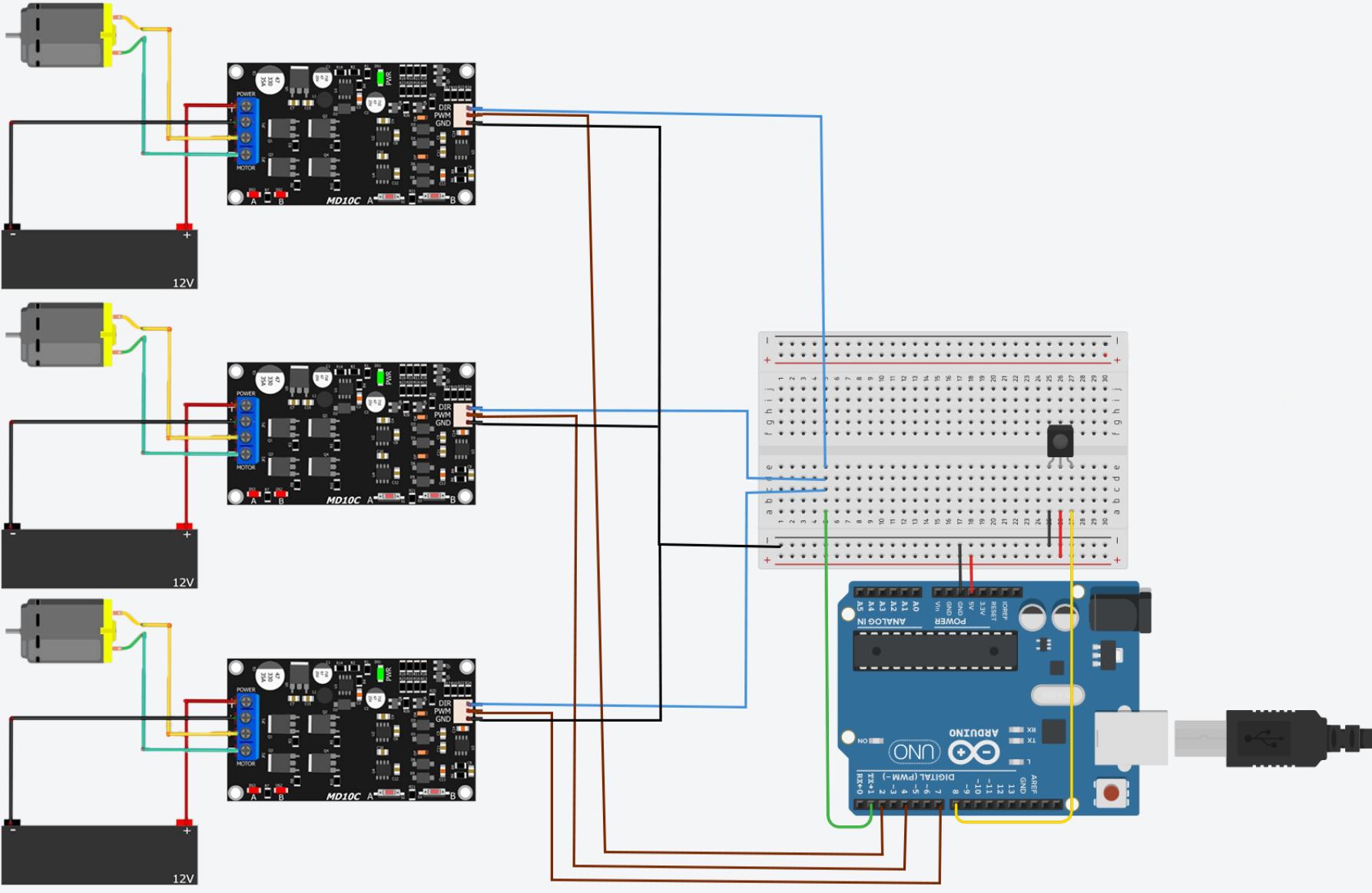 Circuit diagram nzire0cyzb