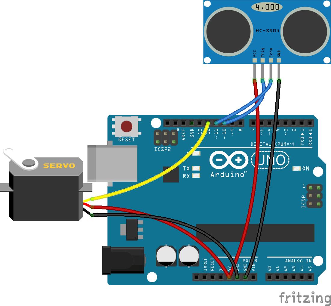 Arduino uno programming pdf