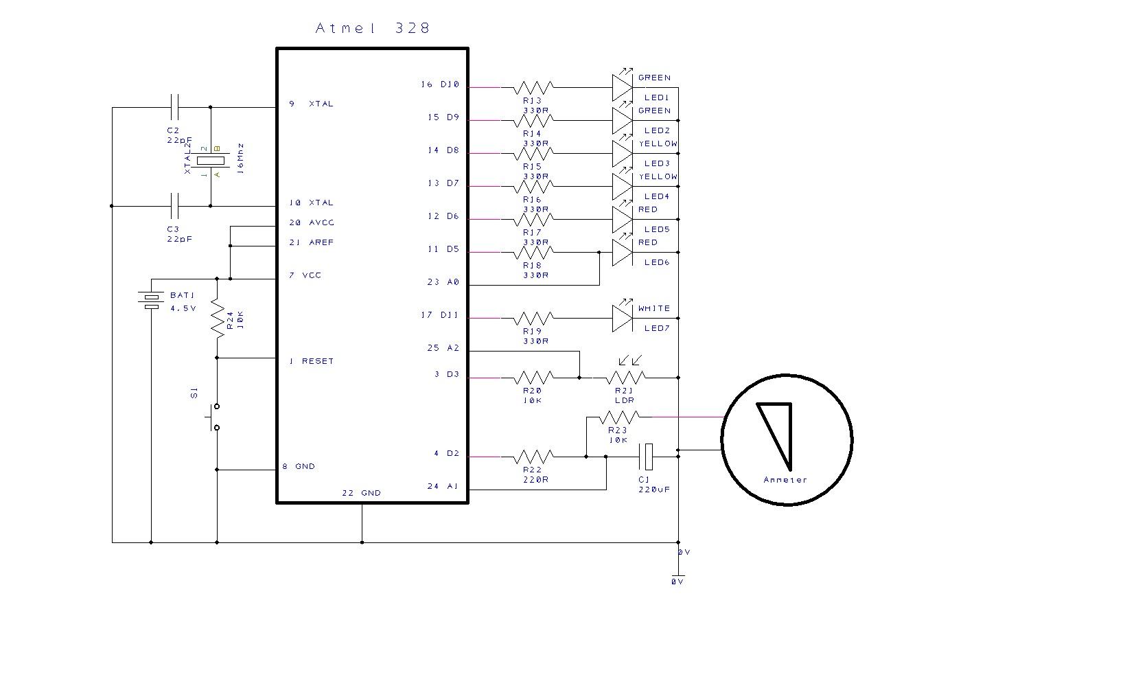 Wall meter schematic rvhaay4ibi