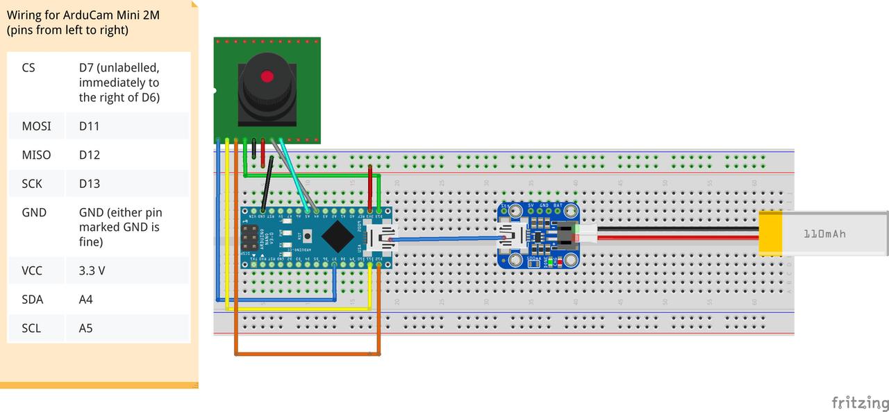 Arduino ble with battery bb wq6pnrk8fw 1hmrognh72