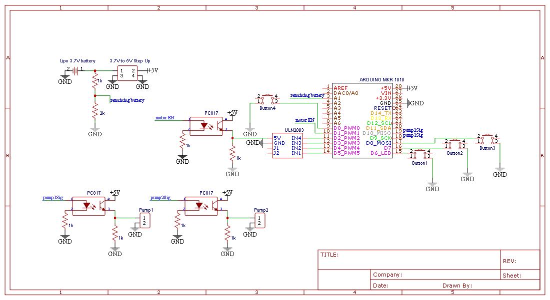 Schematics cdbybev87z