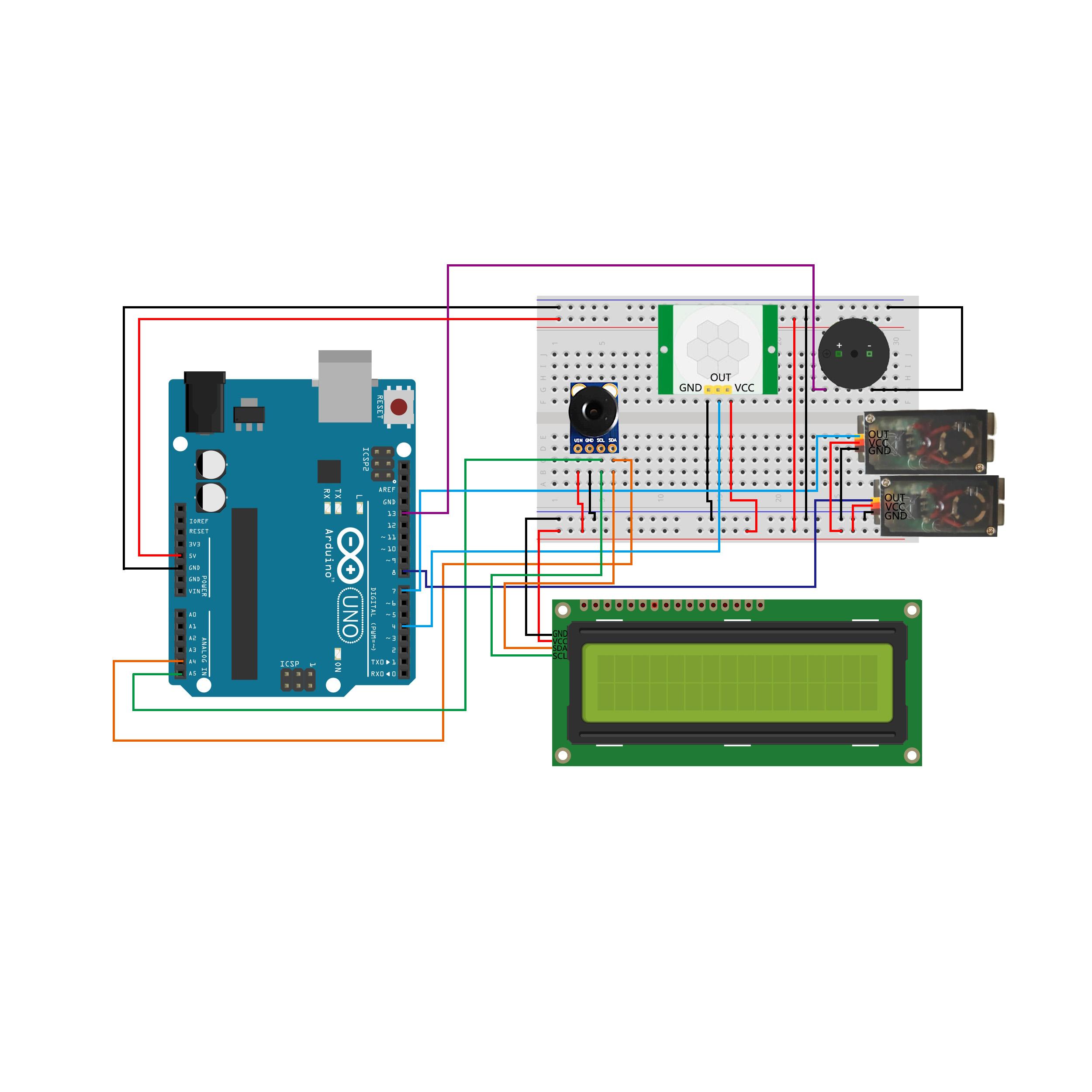 Circuit diagram ktcfbmevfl