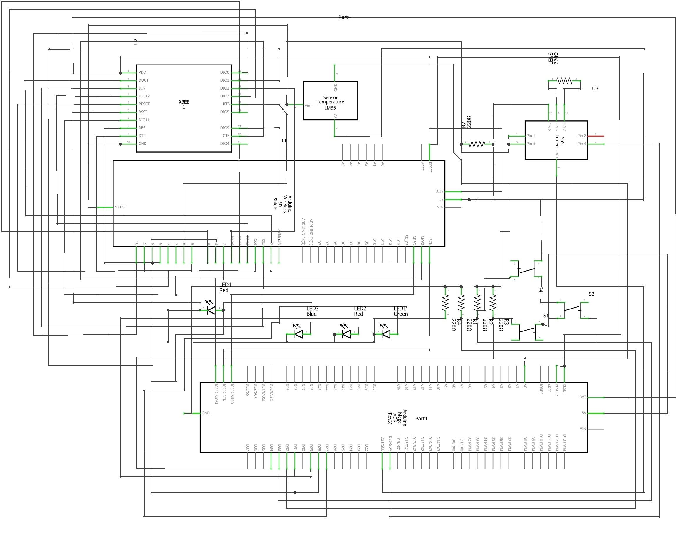Inkedschematic v3 schem li c9rxj82obj 9k896gbcpm