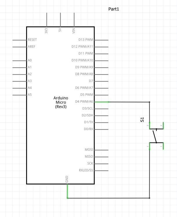 Schematics otvtygt36j