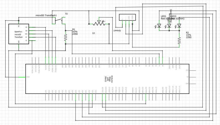 Optimized data logger schematic vv45od9r7m