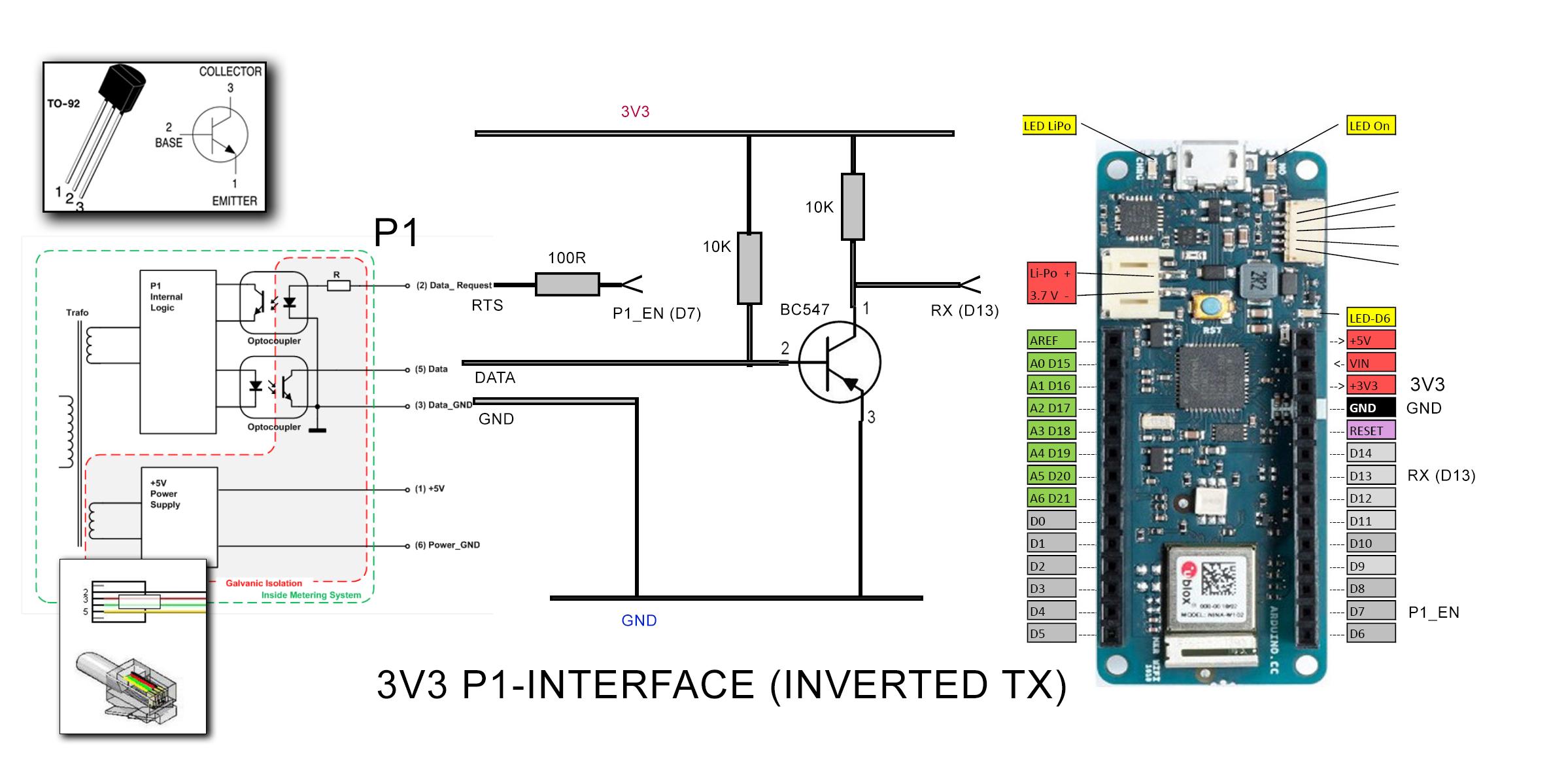 P1 schematic atdhphdex6