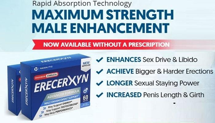 Erecerxyn r8aq2ttfic