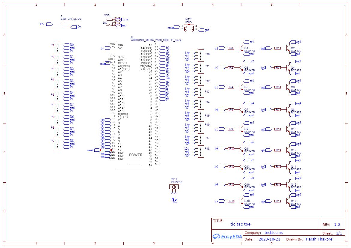 Schematic tic tac toe 2020 12 25 22 14 39 bq7so5urrk
