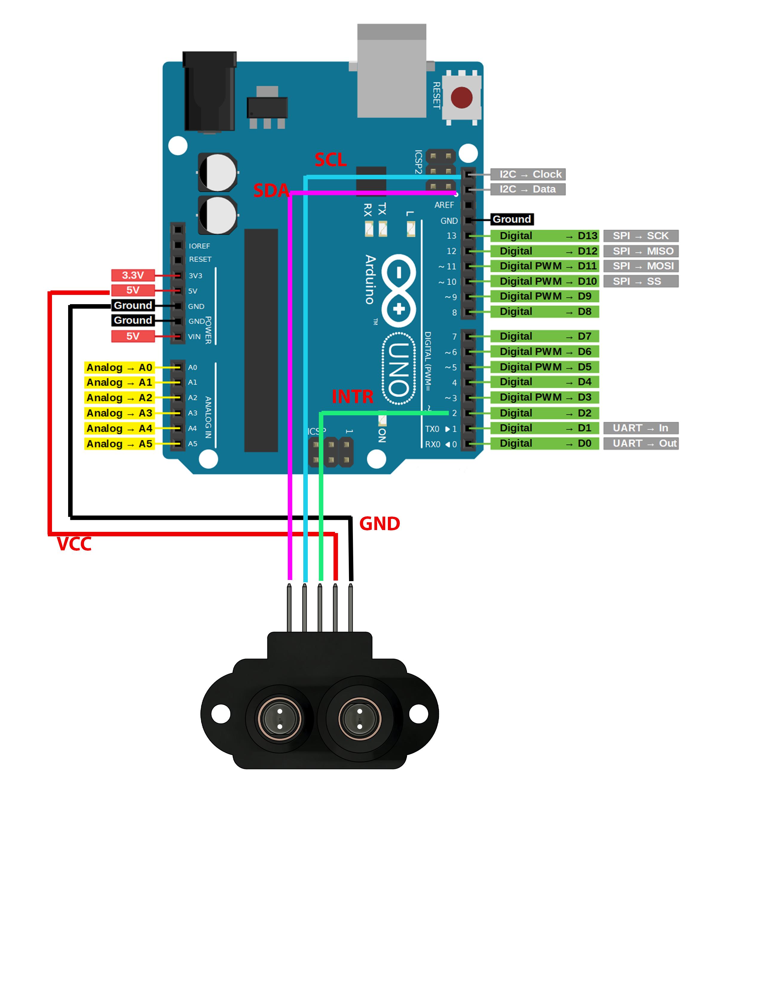 Arduinoprojectsschematic 1 qlyaan7pgi