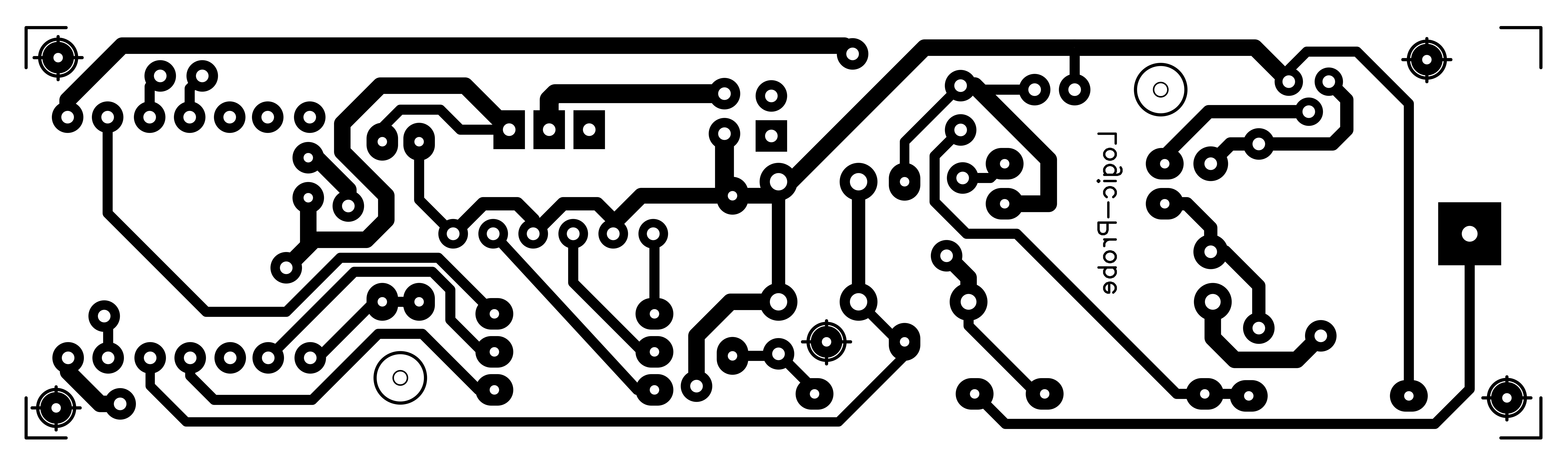 Pcb logic probe 2021 03 24 bottom wnrflxhn0r