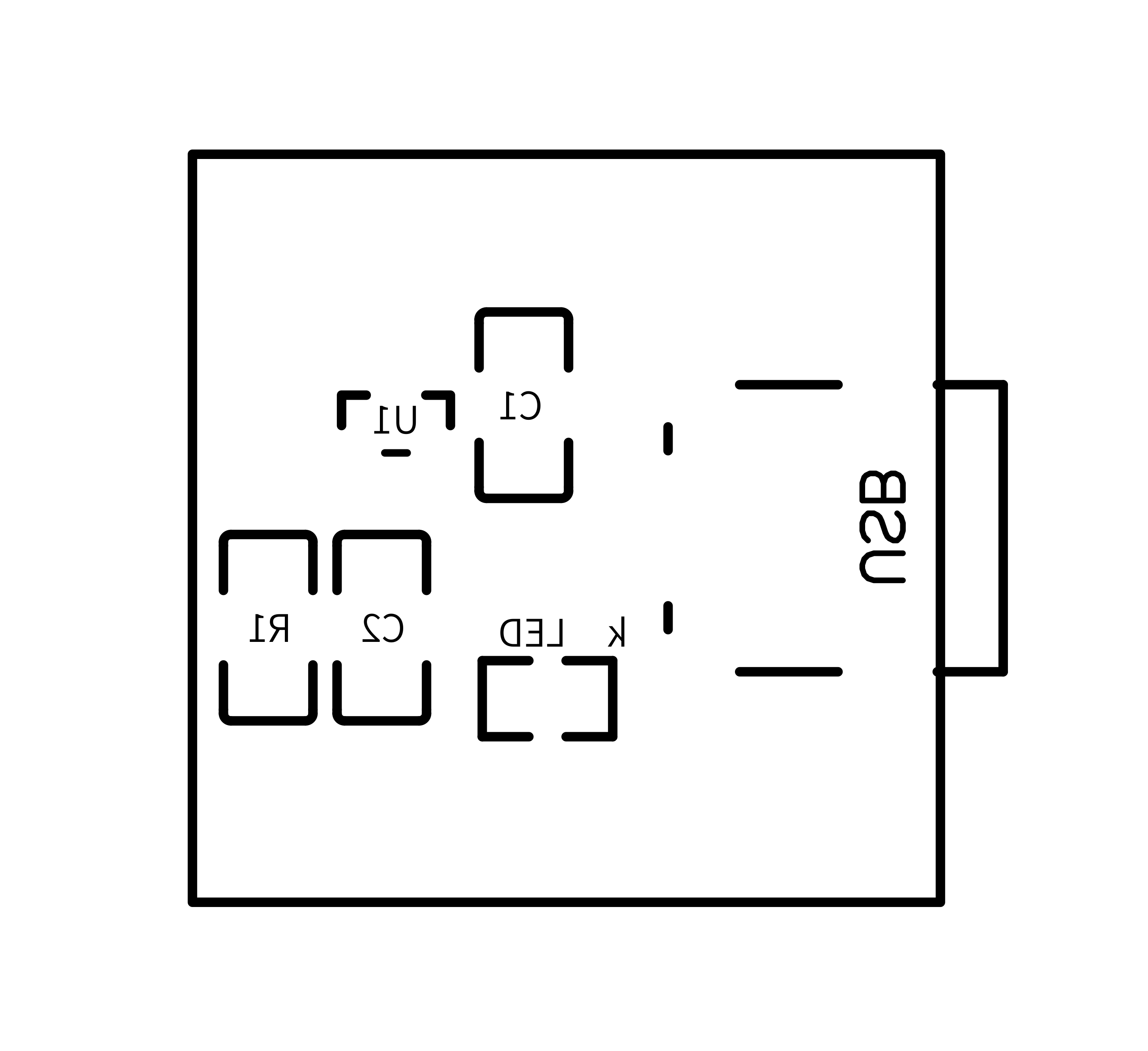 Pcb mini usb 2021 03 23 components tolhpg1mhq