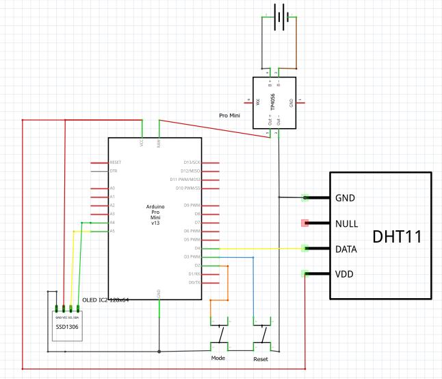 Monitor oled version schematic nwjx7z929n