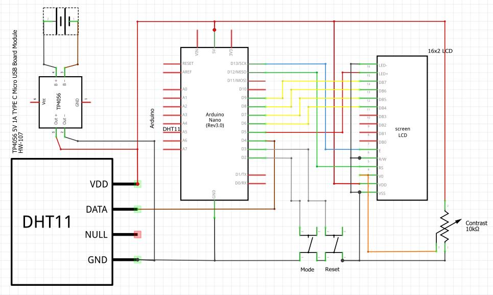 Monitor lcd version schematic 6p0j2m4qvv