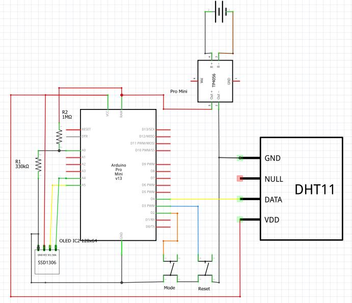 Monitor schematic lmylpfkydp